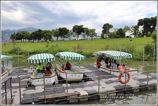 綠色博覽會-2018-05-24.jpg