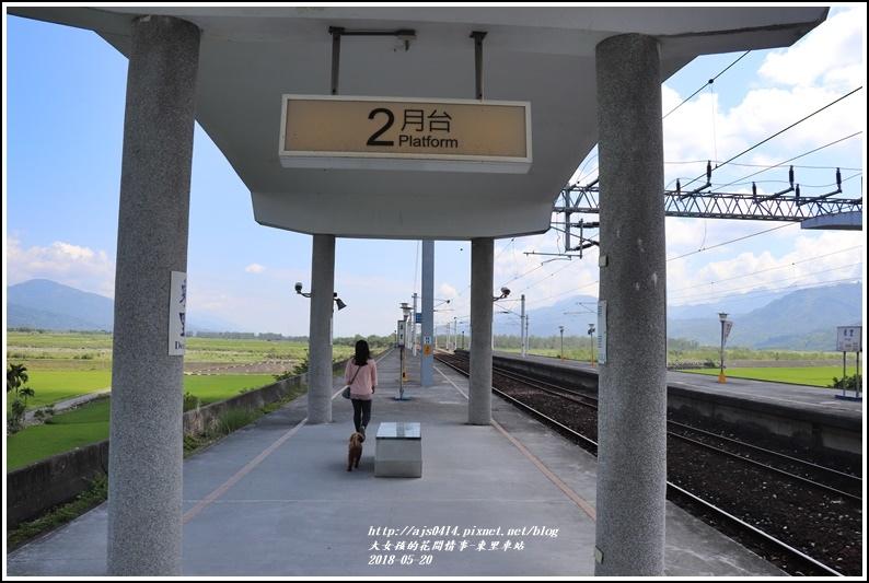 東里車站-2018-05-06.jpg