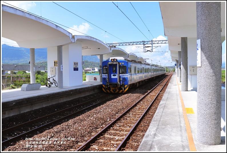 東里車站-2018-05-15.jpg