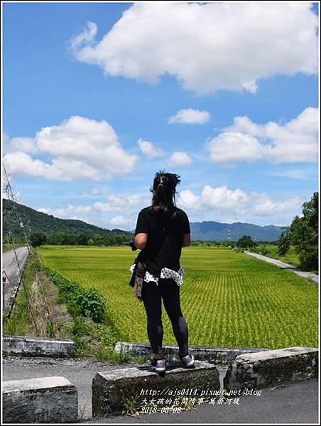 萬榮河堤阿勃勒-2018-06-38.jpg