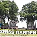 統一清境小瑞士花園-2018-06-02.jpg