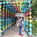 統一清境小瑞士花園-2018-06-09.jpg
