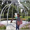 統一清境小瑞士花園-2018-06-10.jpg