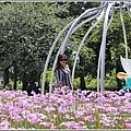 統一清境小瑞士花園-2018-06-11.jpg