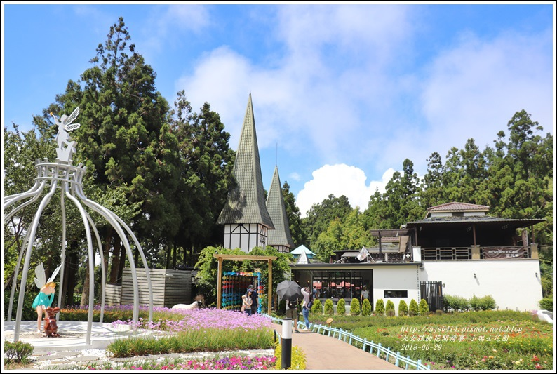 統一清境小瑞士花園-2018-06-14.jpg