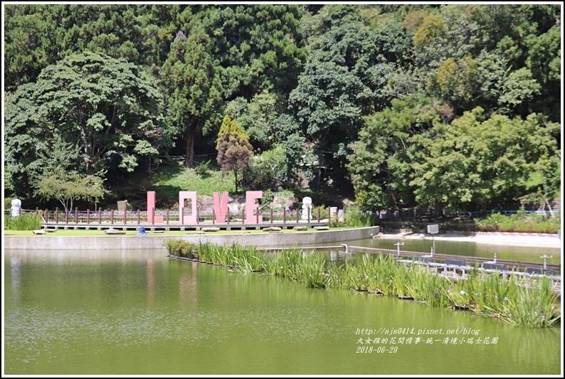 統一清境小瑞士花園-2018-06-18.jpg