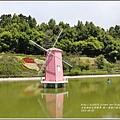 統一清境小瑞士花園-2018-06-19.jpg