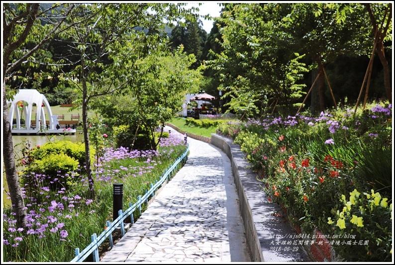 統一清境小瑞士花園-2018-06-21.jpg