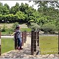 統一清境小瑞士花園-2018-06-22.jpg