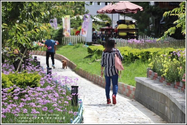 統一清境小瑞士花園-2018-06-26.jpg