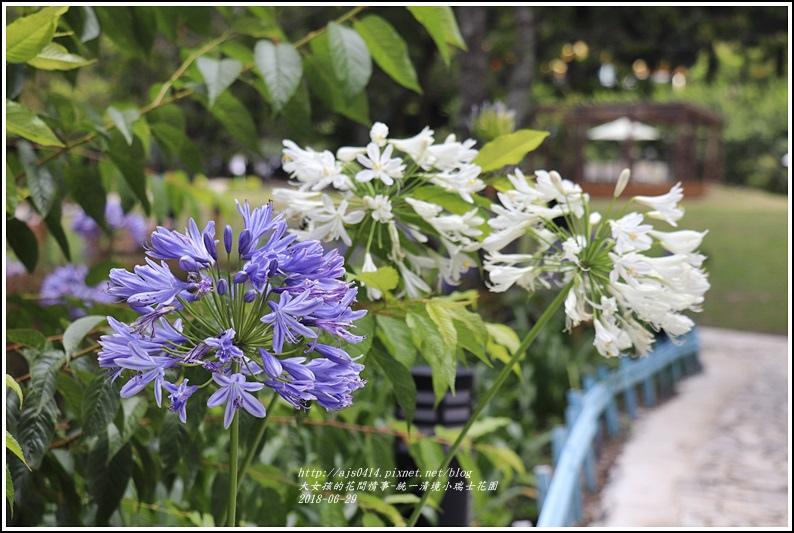 統一清境小瑞士花園-2018-06-27.jpg
