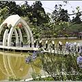 統一清境小瑞士花園-2018-06-31.jpg
