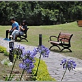 統一清境小瑞士花園-2018-06-32.jpg