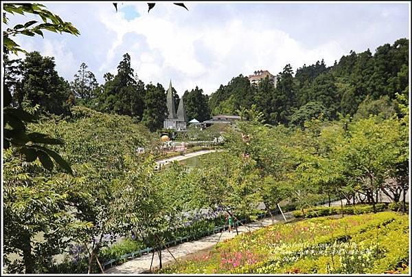 統一清境小瑞士花園-2018-06-35.jpg