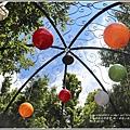 統一清境小瑞士花園-2018-06-36.jpg