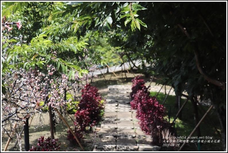 統一清境小瑞士花園-2018-06-39.jpg