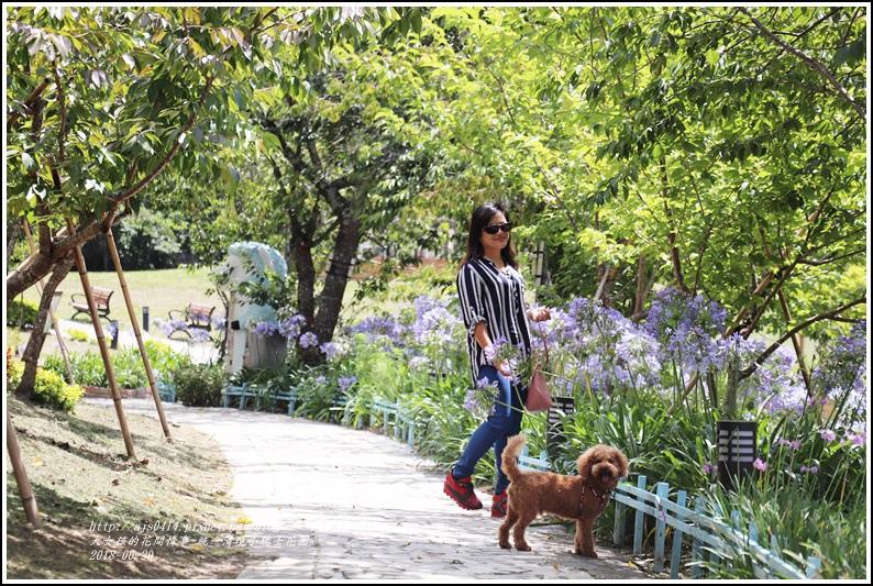 統一清境小瑞士花園-2018-06-43.jpg