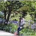統一清境小瑞士花園-2018-06-47.jpg