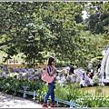 統一清境小瑞士花園-2018-06-49.jpg