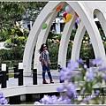 統一清境小瑞士花園-2018-06-53.jpg
