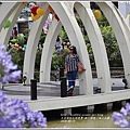 統一清境小瑞士花園-2018-06-54.jpg
