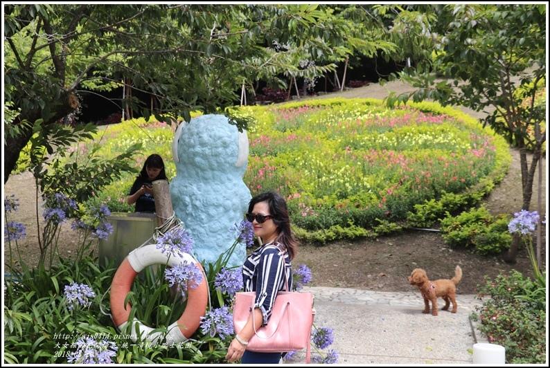 統一清境小瑞士花園-2018-06-60.jpg