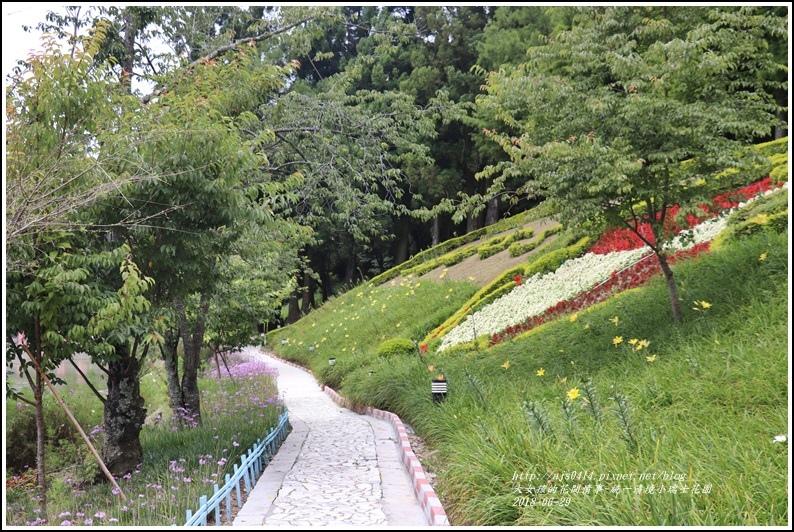 統一清境小瑞士花園-2018-06-67.jpg