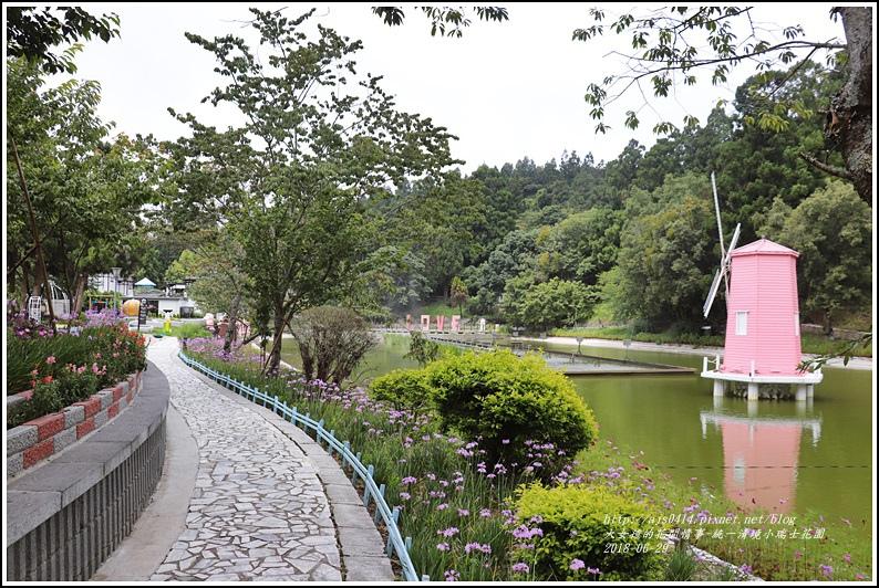 統一清境小瑞士花園-2018-06-70.jpg