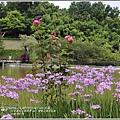 統一清境小瑞士花園-2018-06-74.jpg