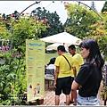 統一清境小瑞士花園-2018-06-76.jpg