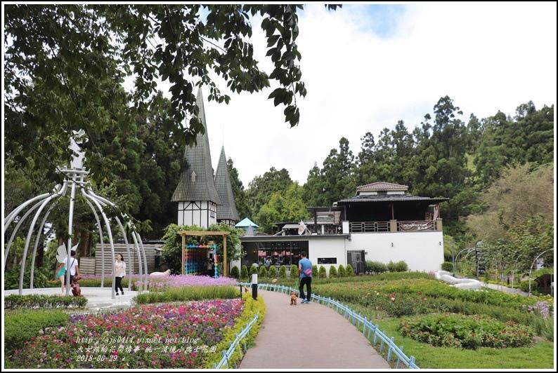 統一清境小瑞士花園-2018-06-88.jpg