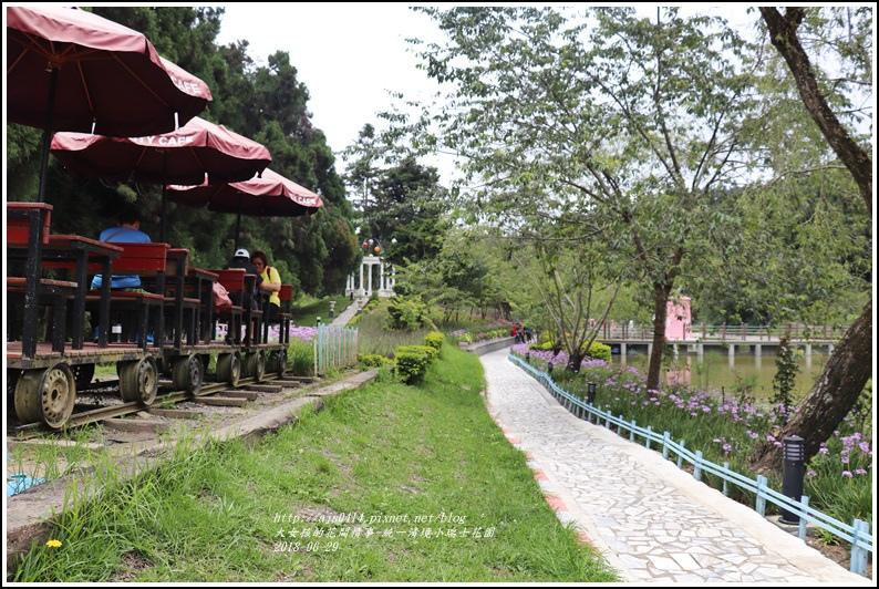 統一清境小瑞士花園-2018-06-93.jpg