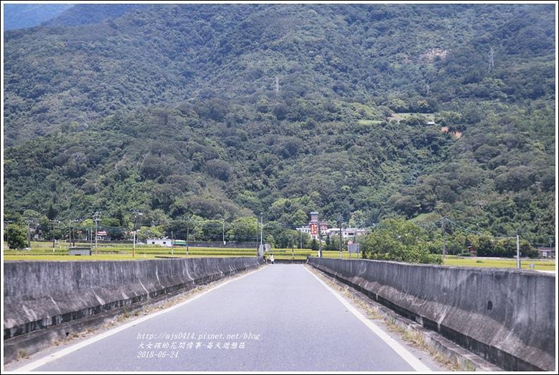 崙天部落-2018-06-01.jpg