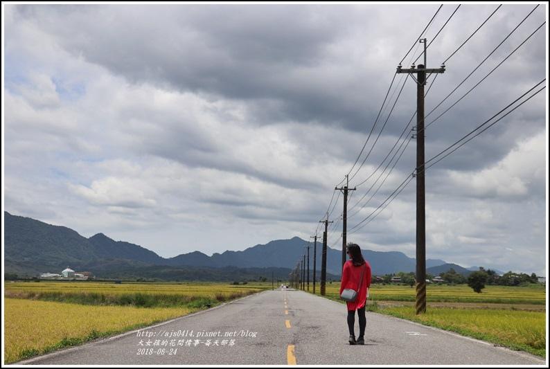 崙天部落-2018-06-28.jpg