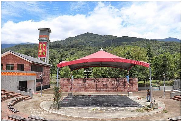 崙天遊憩區(izukan布農部落)-2018-06-03.jpg