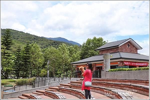 崙天遊憩區(izukan布農部落)-2018-06-05.jpg