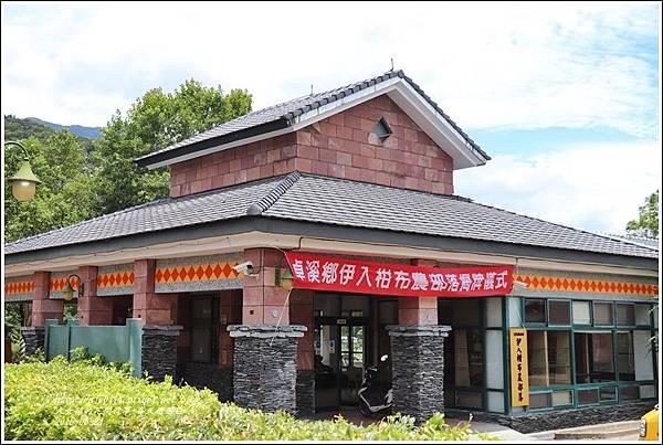 崙天遊憩區(izukan布農部落)-2018-06-06.jpg