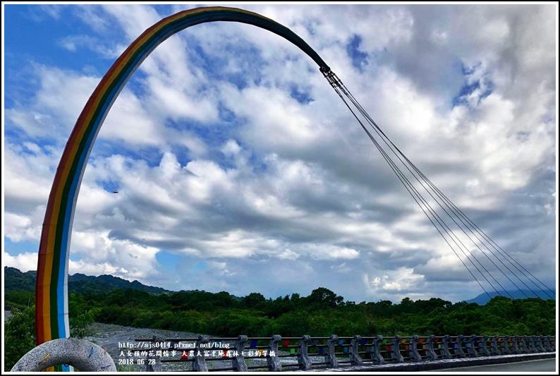 大農大富平地森林七彩釣竿橋-2017-06-01.jpg