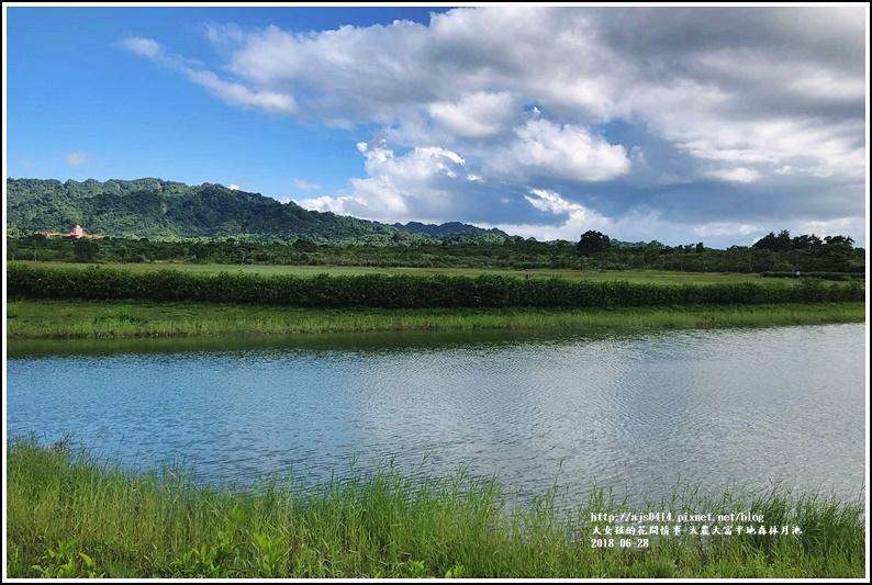大農大富平地森林月池-2017-06-07.jpg