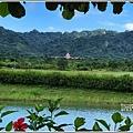 大農大富平地森林月池-2017-06-06.jpg