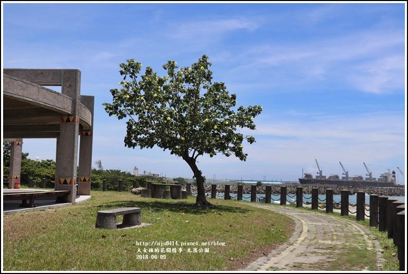 北濱公園-2018-06-05.jpg