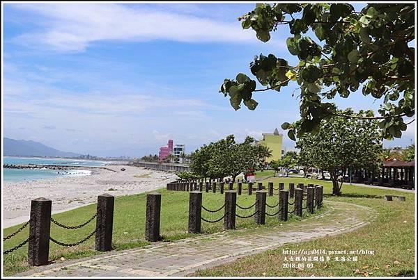 北濱公園-2018-06-06.jpg