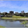 北濱公園-2018-06-12.jpg
