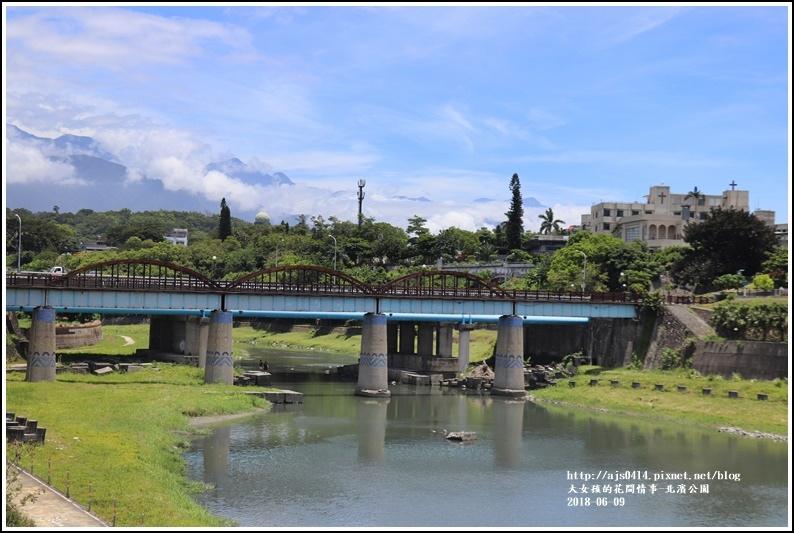 北濱公園-2018-06-13.jpg