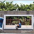 北濱公園-2018-06-23.jpg