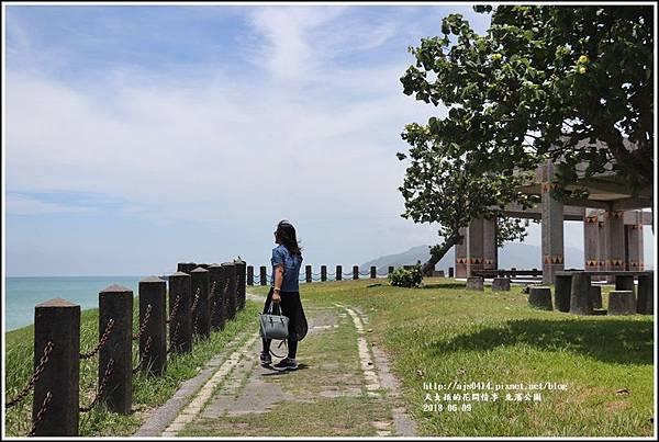 北濱公園-2018-06-29.jpg