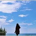新社海稻田-2018-07-05.jpg