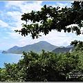 芭崎眺望台-201-07-05.jpg