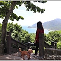 芭崎眺望台-201-07-10.jpg