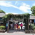 芭崎眺望台-201-07-11.jpg
